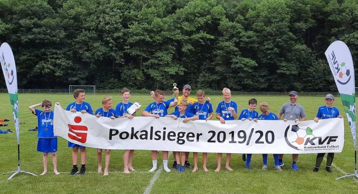 pokalsieger_d-junioren_2019_2020