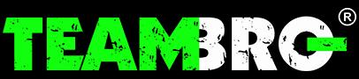 Teambro Logo